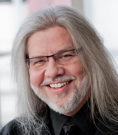 Bill Schaffer