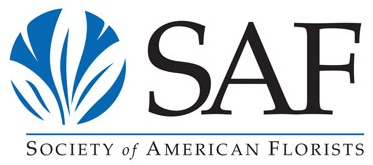 The Society of American Florists (SAF)